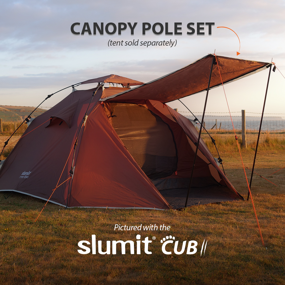 Slumit Canopy Pole Set & Slumit Canopy Pole Set u2013 Slumit